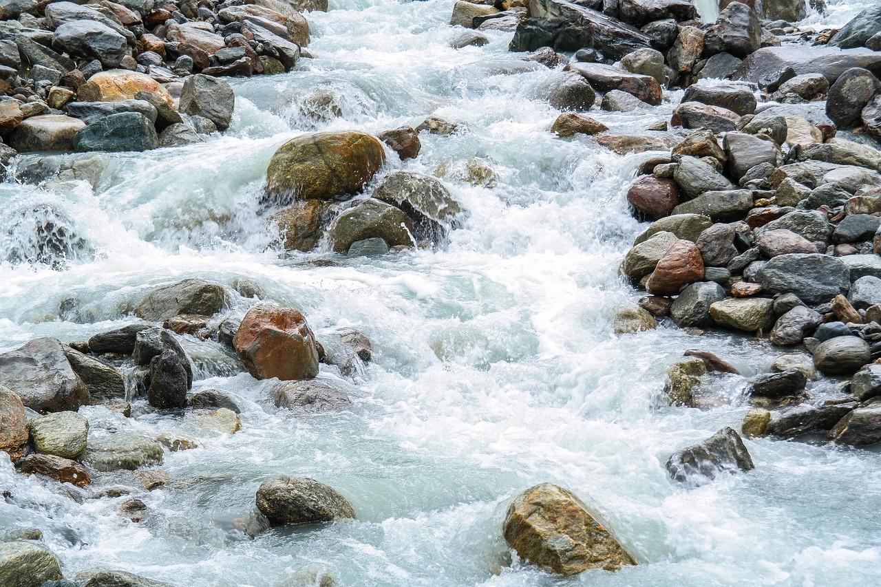 Zur Kategorie Wasseraufbereitung