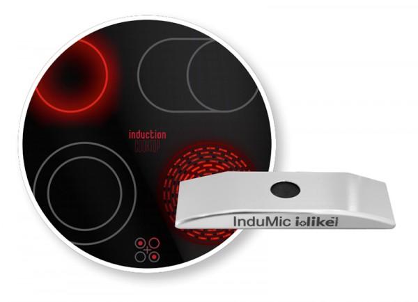i-like InduMic-Converter
