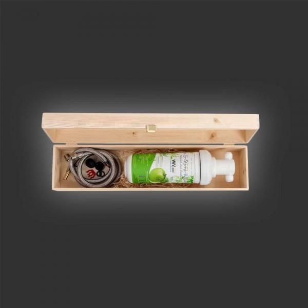 WiV mini Wasserfilter