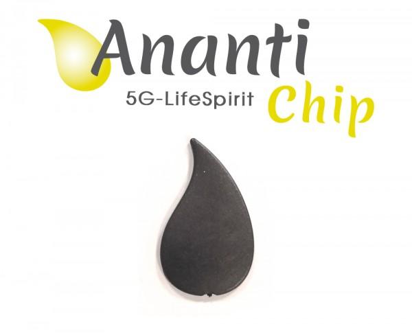 Ananti-Chip 5G Lifespirit