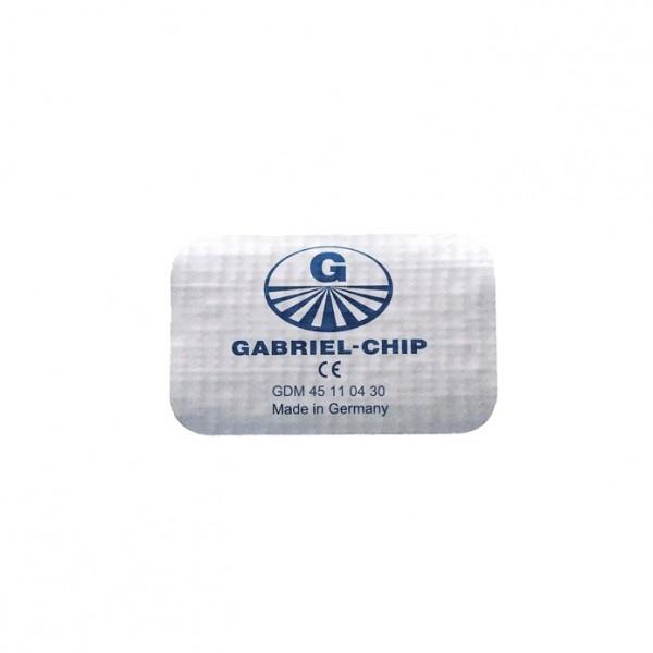 Gabriel Chip Hardware | Schutz vor Elektrosmog